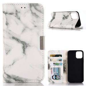 [Available] iPhone 12 Pro [6.1 inches] Wallet Case